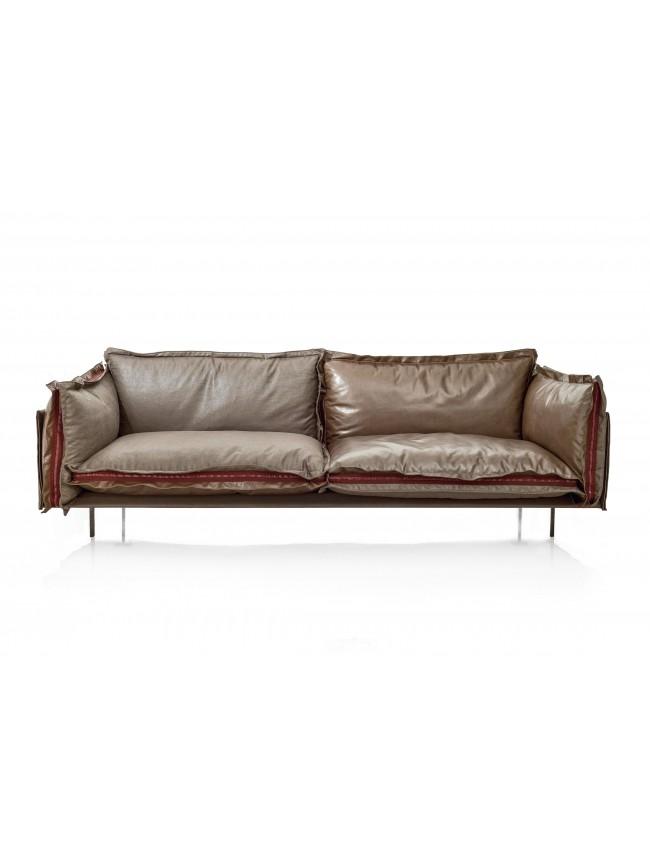 Auto Reverse sofa