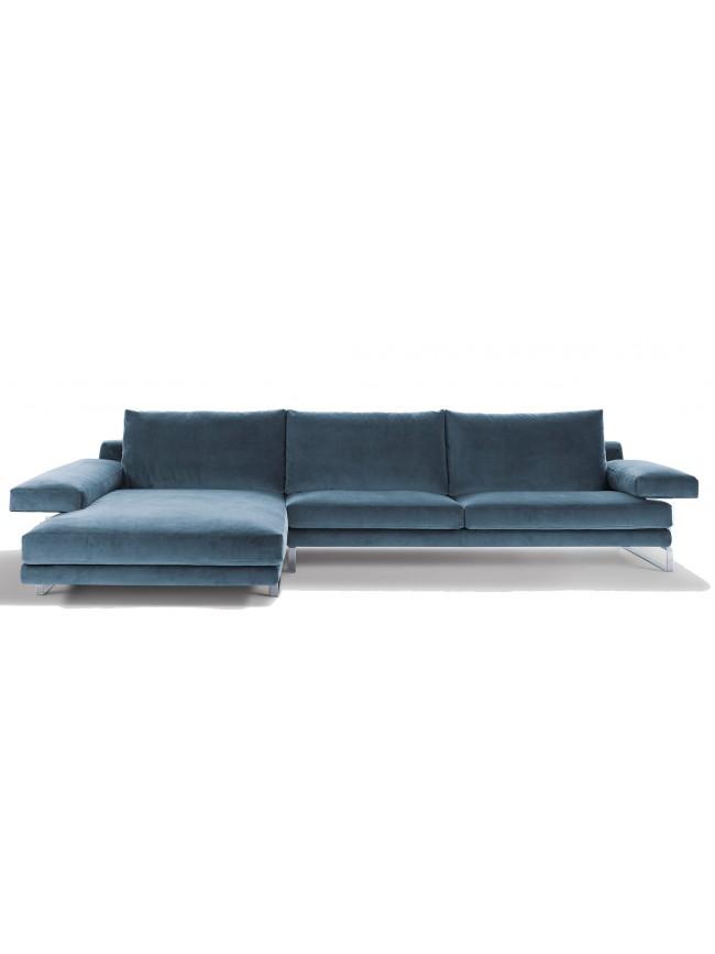 Ego sofa