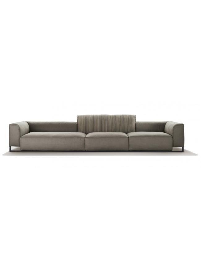 Inkas sofa