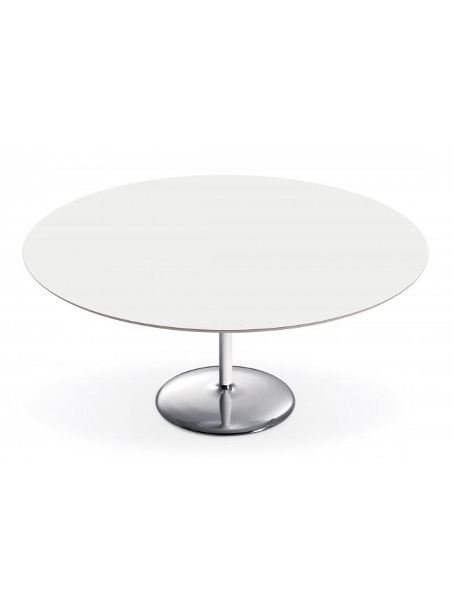 Duna spisebord