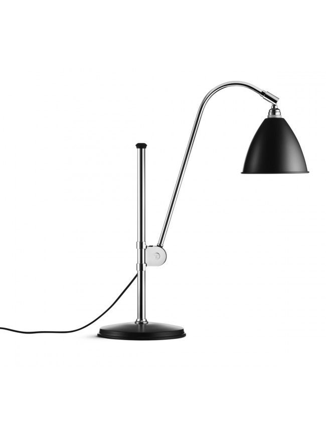 Bestlite BL 1 bordlampe