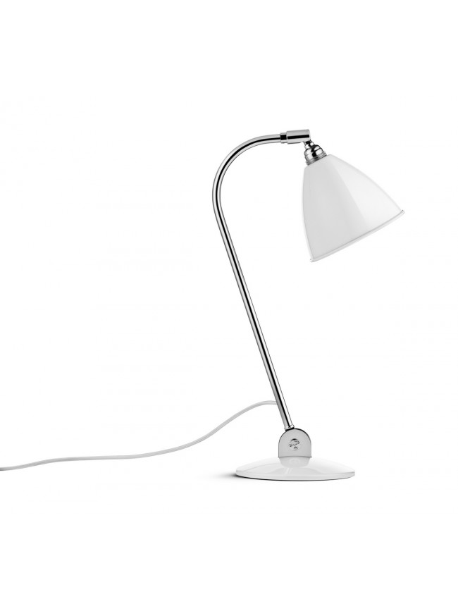 Bestlite BL 2 bordlampe
