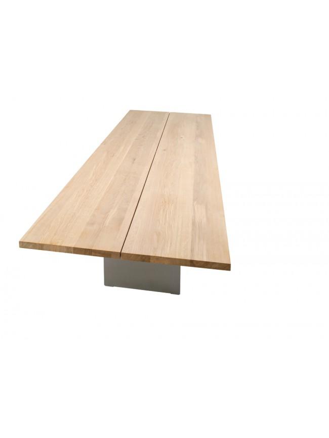DK3_3 spisebord