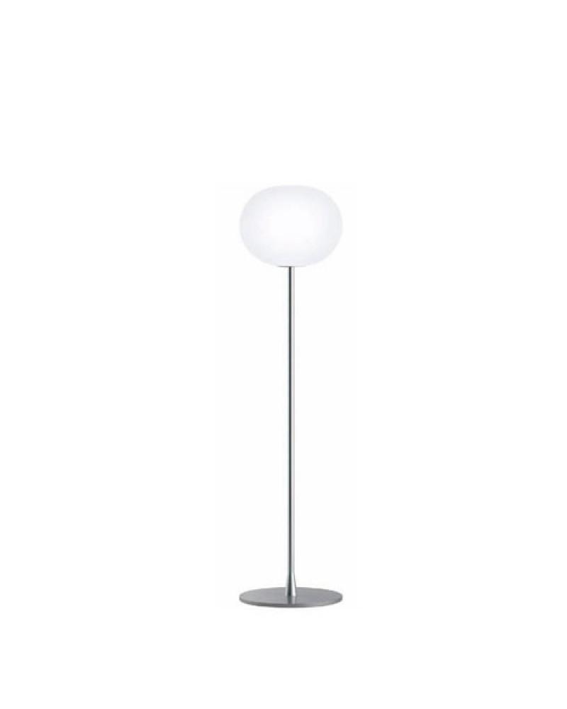 Flos Glo-Ball F1 gulvlampe