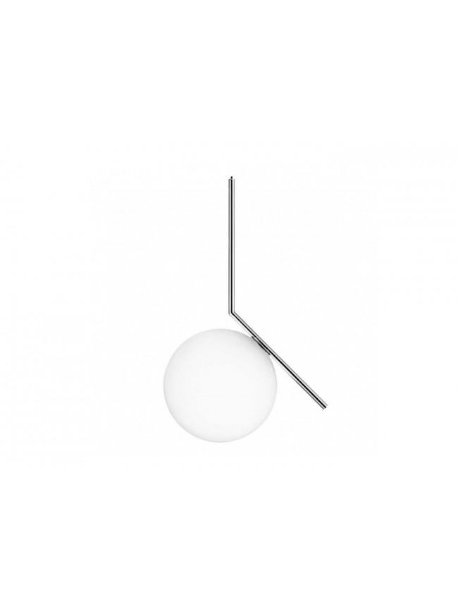 Flos IC Light S2 pendellampe