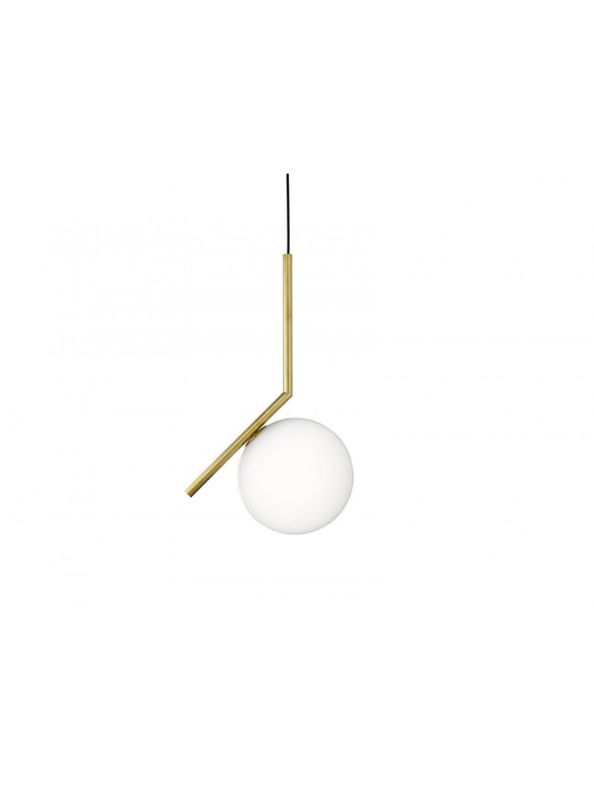 Flos IC Light S1 pendellampe
