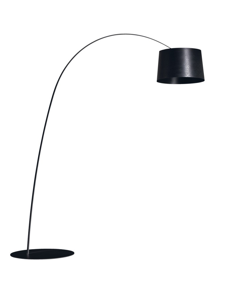 Foscarini Twiggy gulvlampe