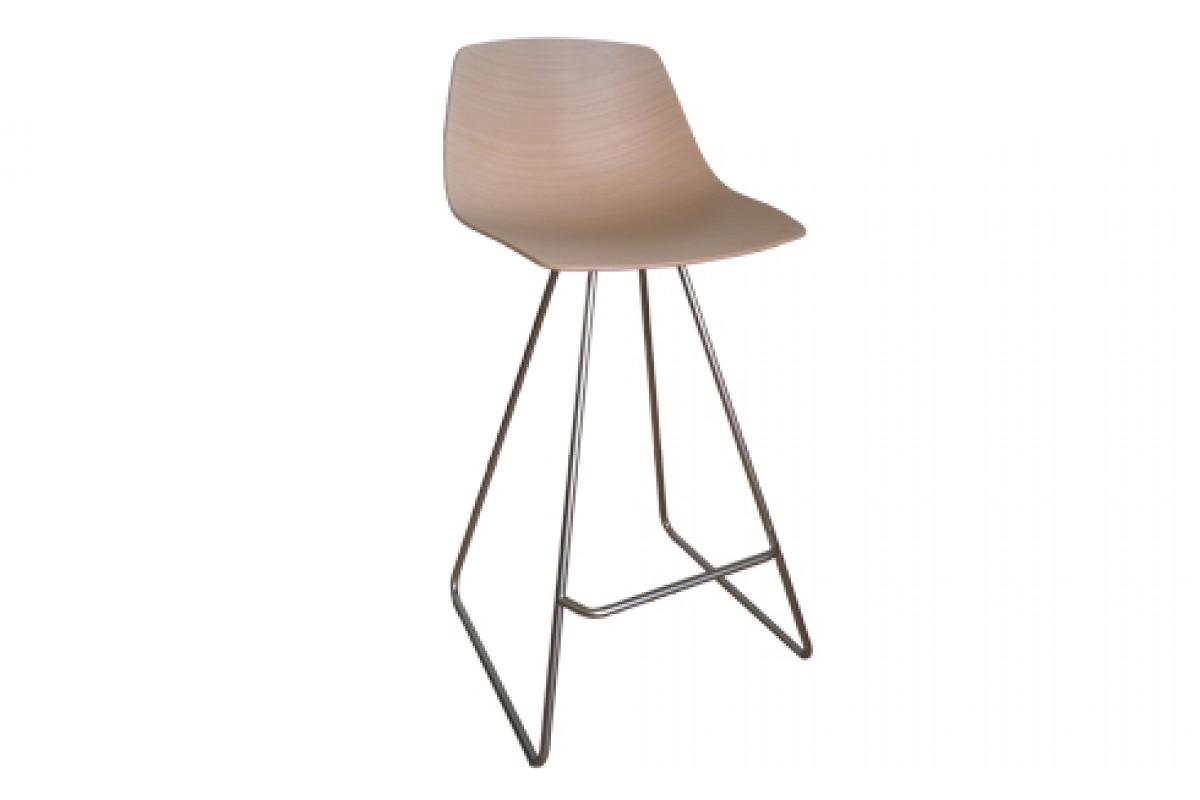 italienske møbler