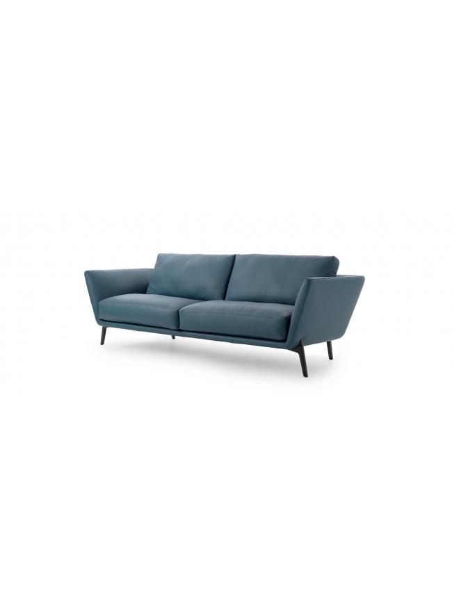 Rego sofa