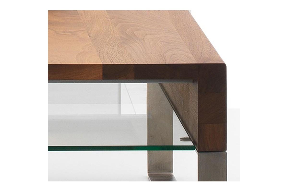 aditi sofabord. Black Bedroom Furniture Sets. Home Design Ideas