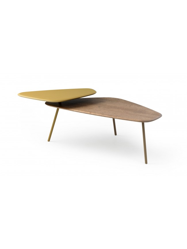 Tilio sofabord