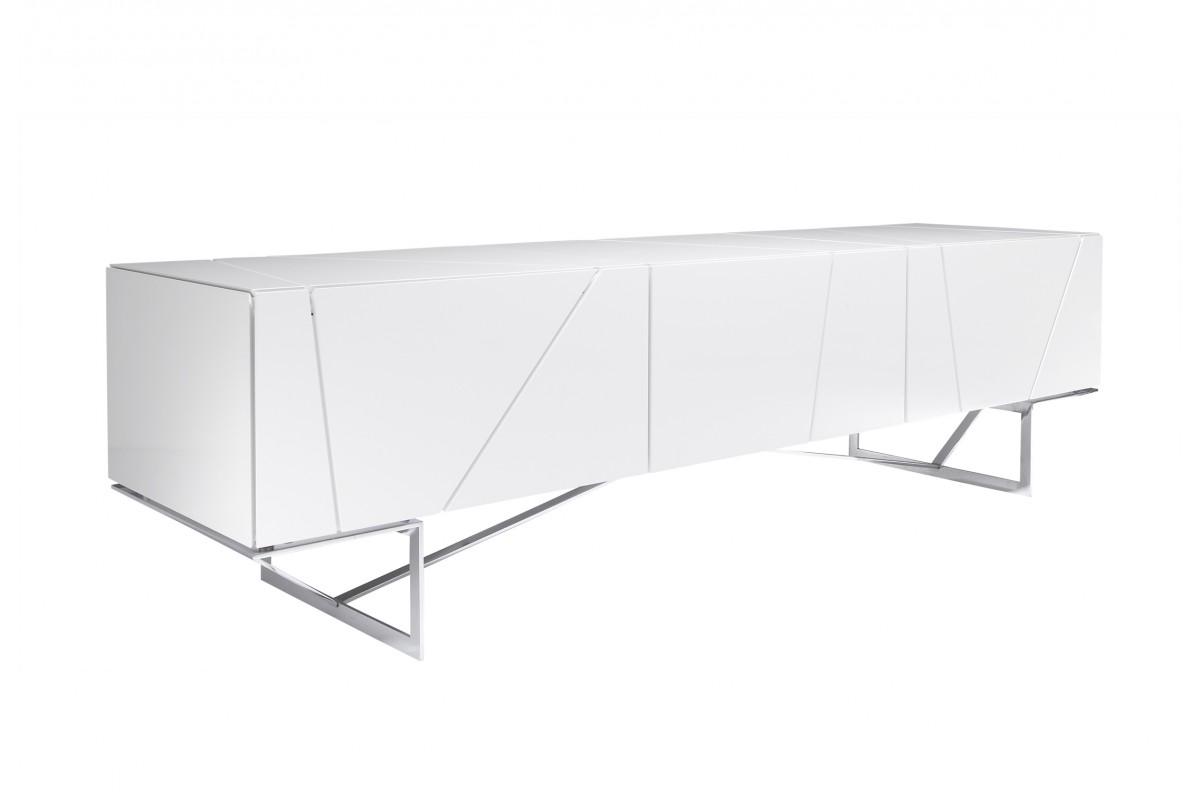 lines skjenk. Black Bedroom Furniture Sets. Home Design Ideas
