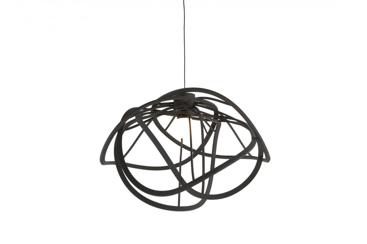 ligne roset bloom pendellampe. Black Bedroom Furniture Sets. Home Design Ideas