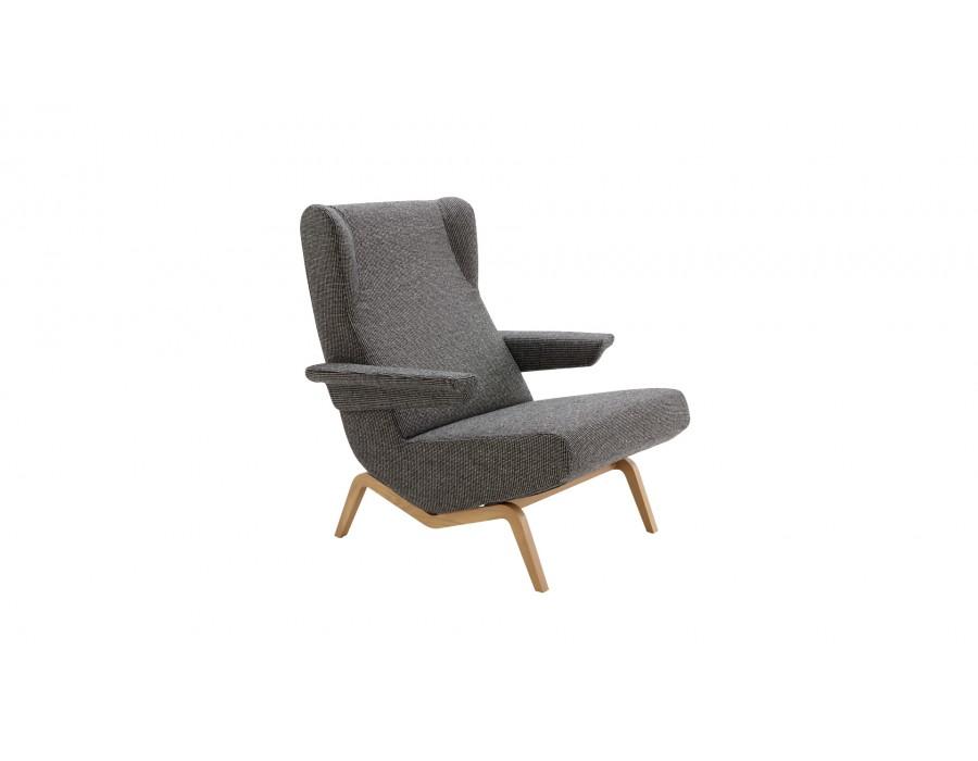 archi lenestol med armlen. Black Bedroom Furniture Sets. Home Design Ideas
