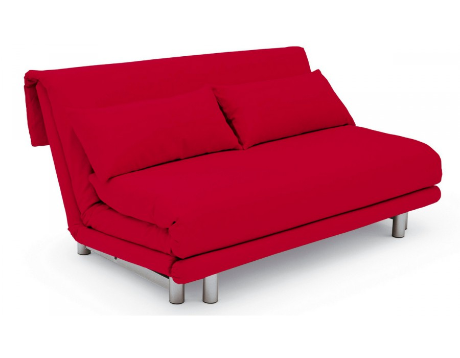 multy sovesofa. Black Bedroom Furniture Sets. Home Design Ideas