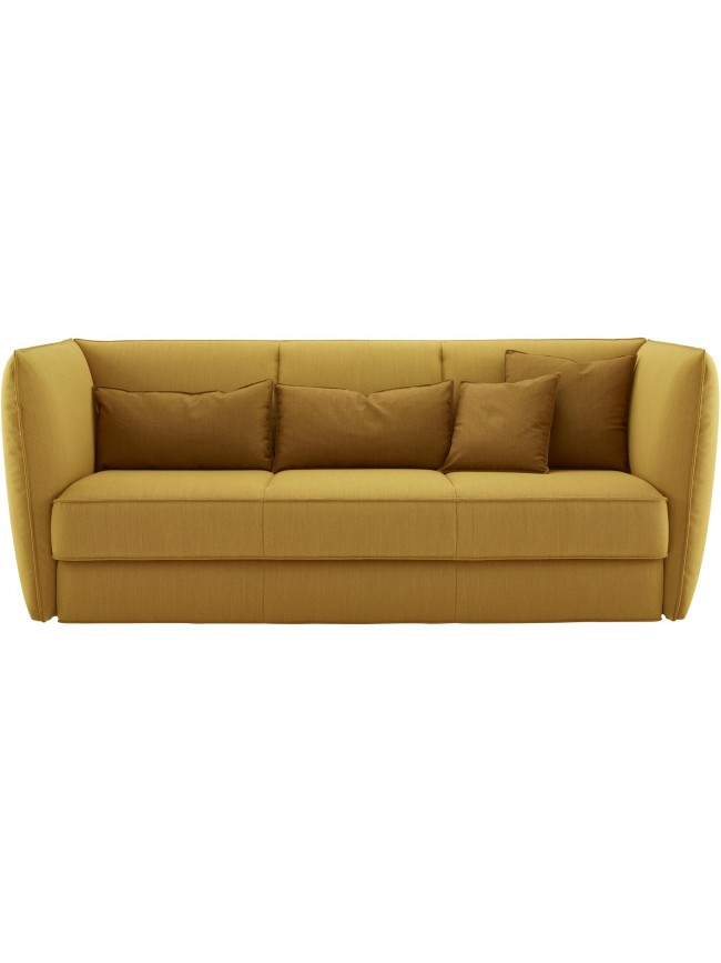 Softly sofa