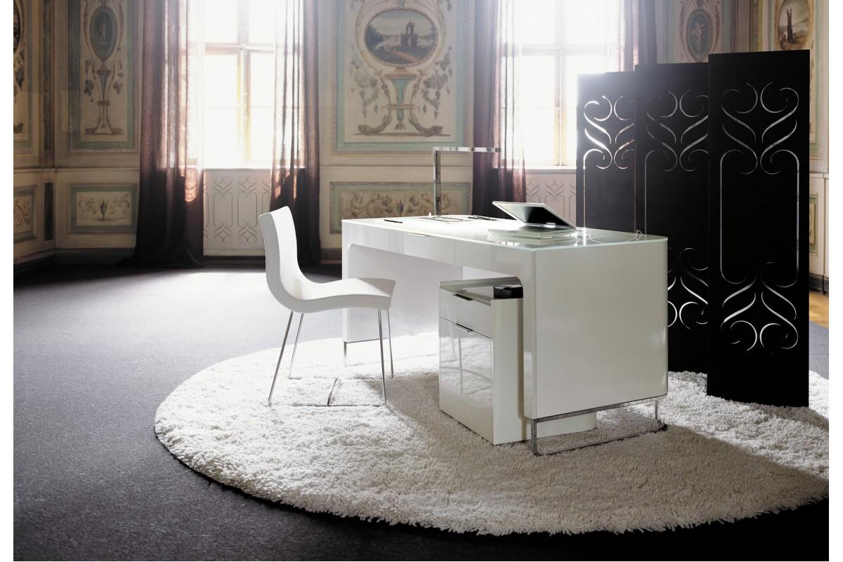 sala spisestol. Black Bedroom Furniture Sets. Home Design Ideas