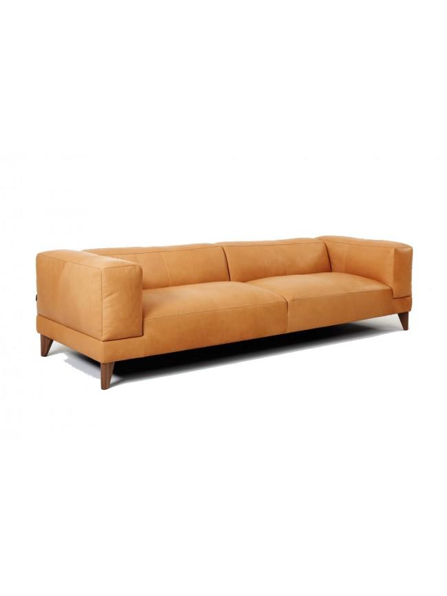 Hub sofa
