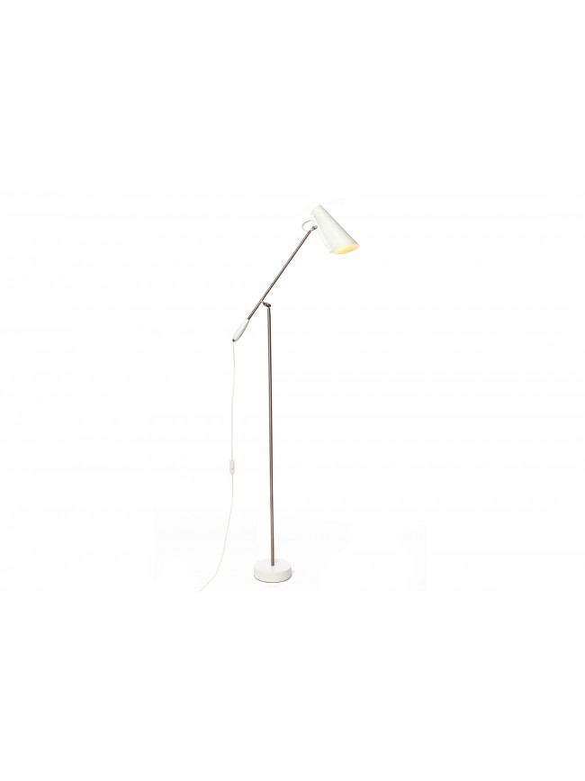 Northern Lighting Birdy gulvlampe