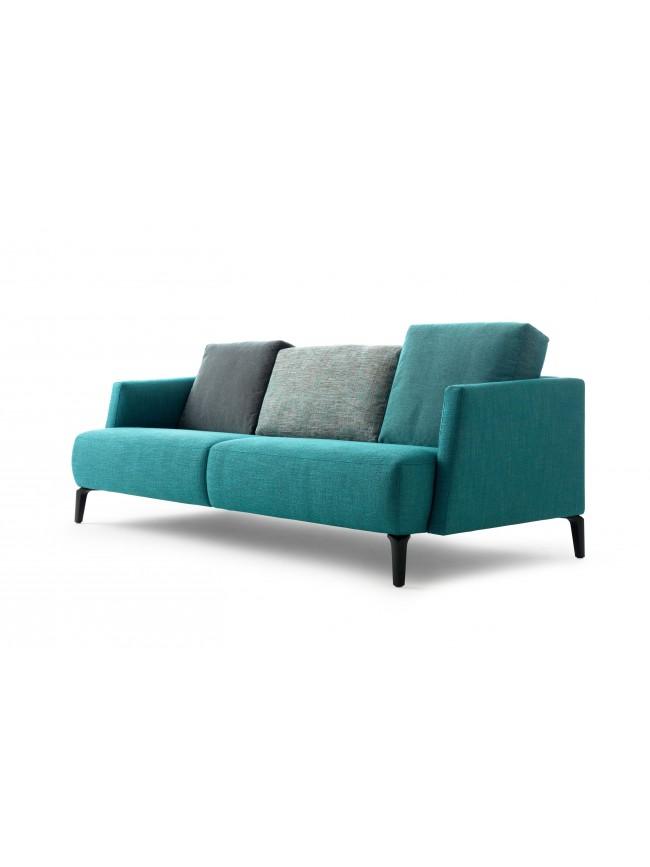 Quote sofa