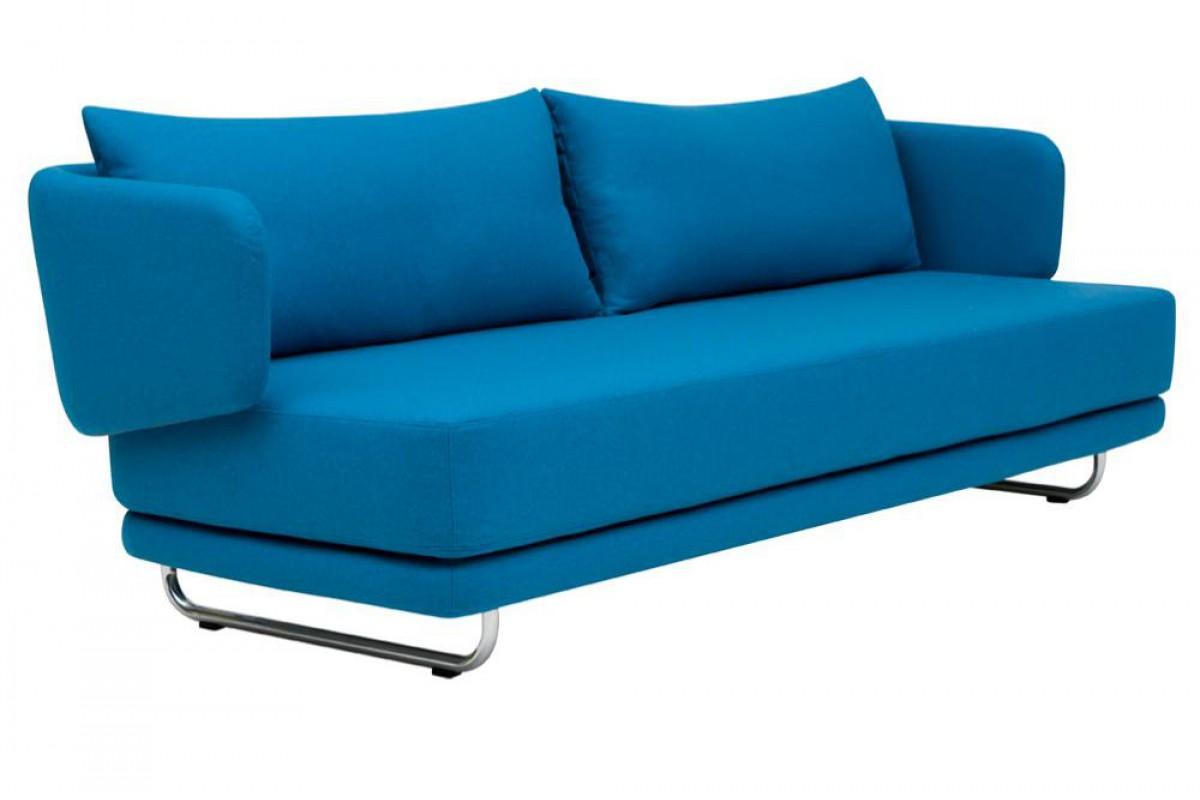 seng sofa