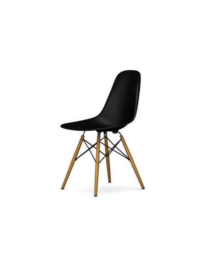 Best pris på Montana Panton One Chair Stoler Sammenlign