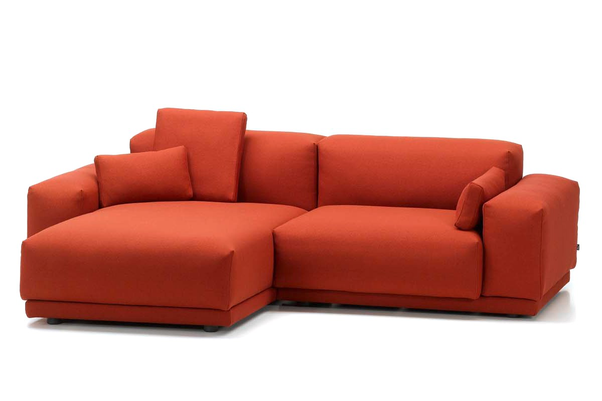 place sofa. Black Bedroom Furniture Sets. Home Design Ideas