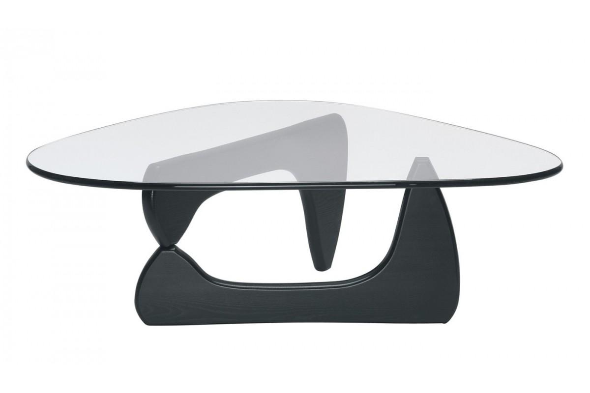 Noguchi sofabord for Design couchtisch vitra