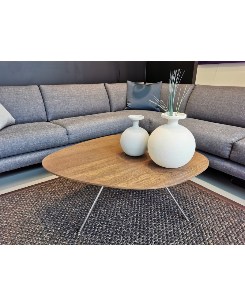 Lilliom sofabord fra utstilling