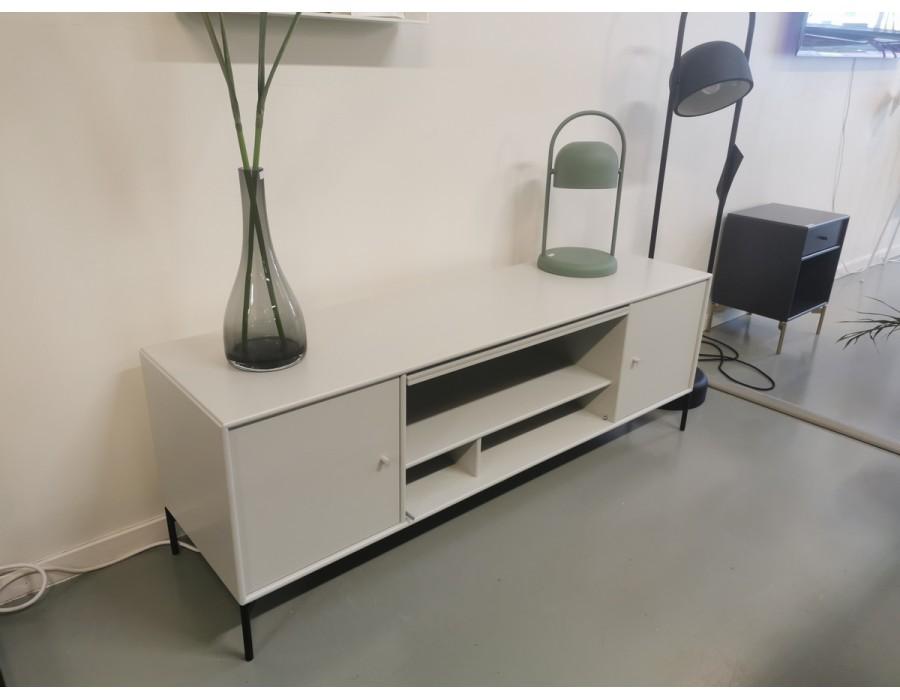 Montana Octave tv-unit fra utstilling