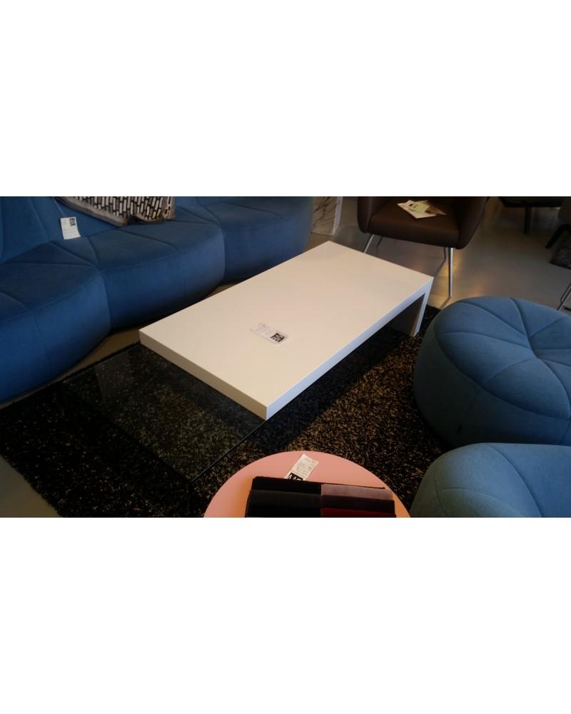 Optimum sofabord fra utstilling, Bergen