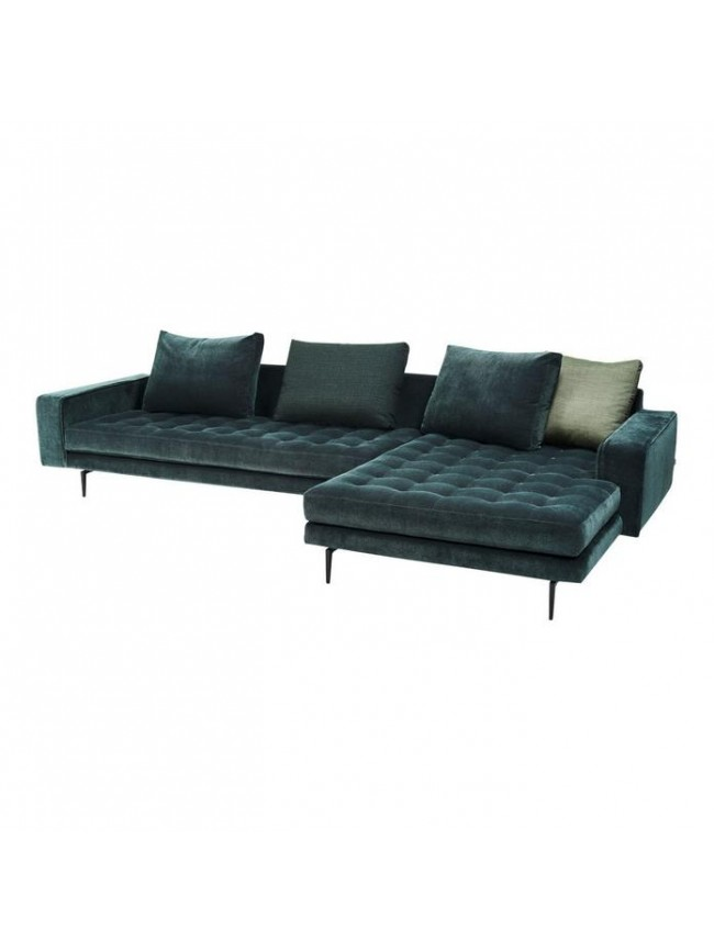 Campo sofa