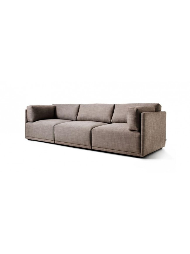Elementz sofa