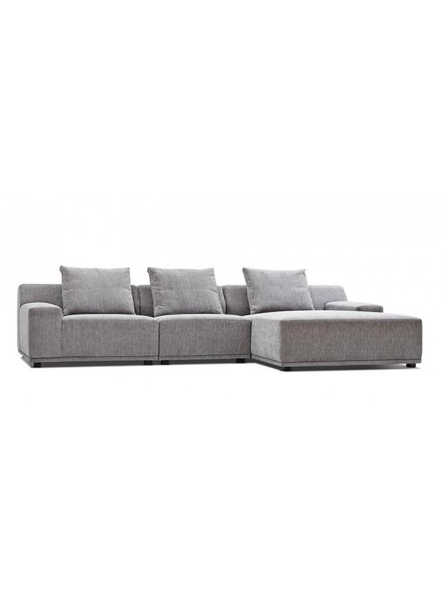 Loft sofa Wendelbo