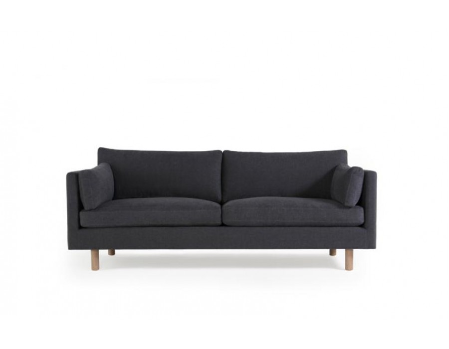 Nova 1 sofa
