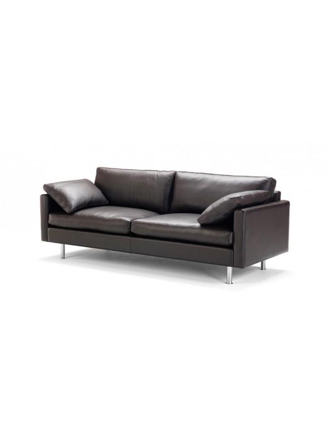 Nova 2 sofa