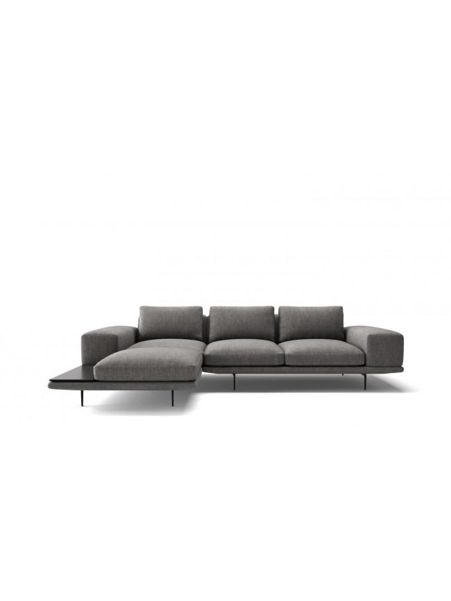 Surface sofa