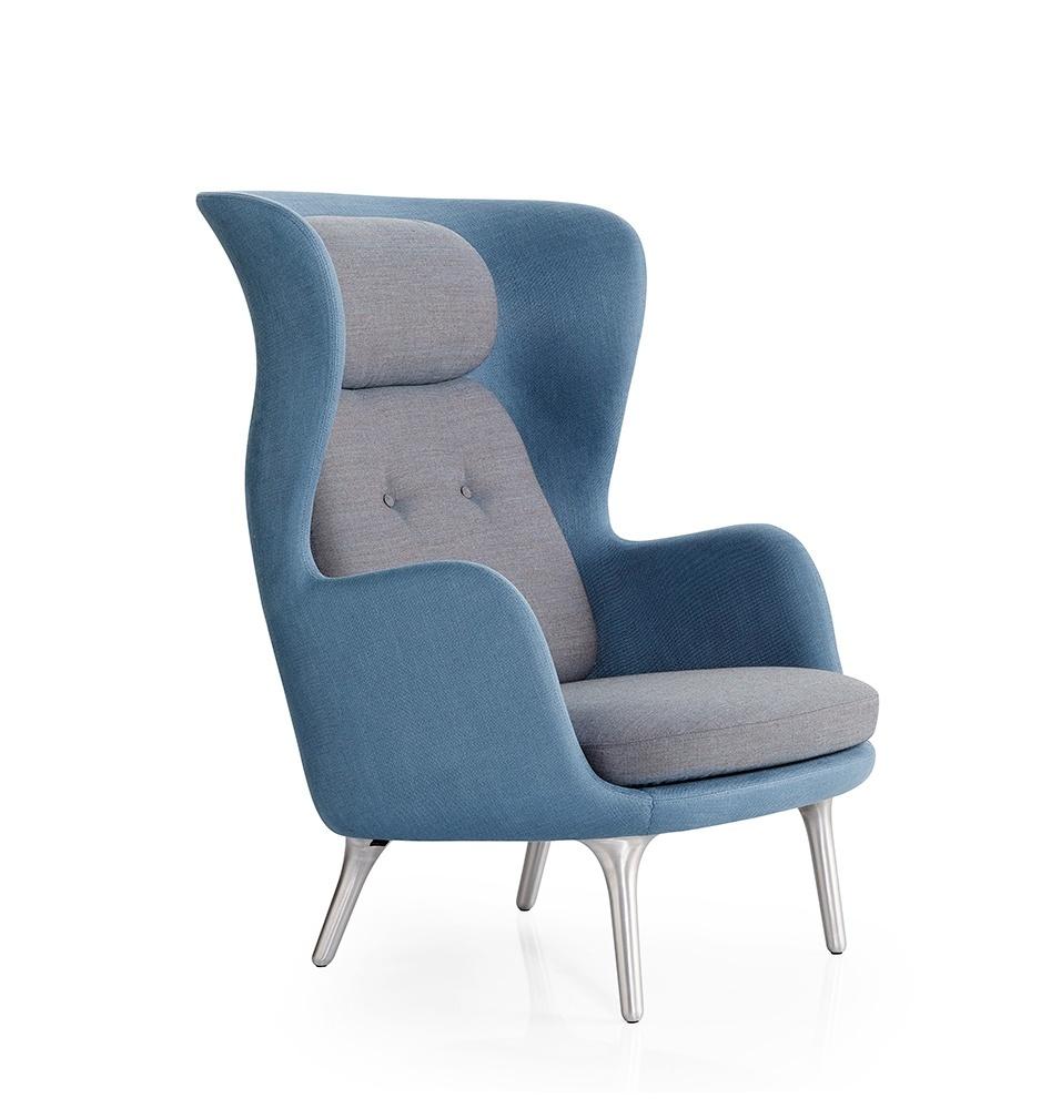 lenestoler. Black Bedroom Furniture Sets. Home Design Ideas
