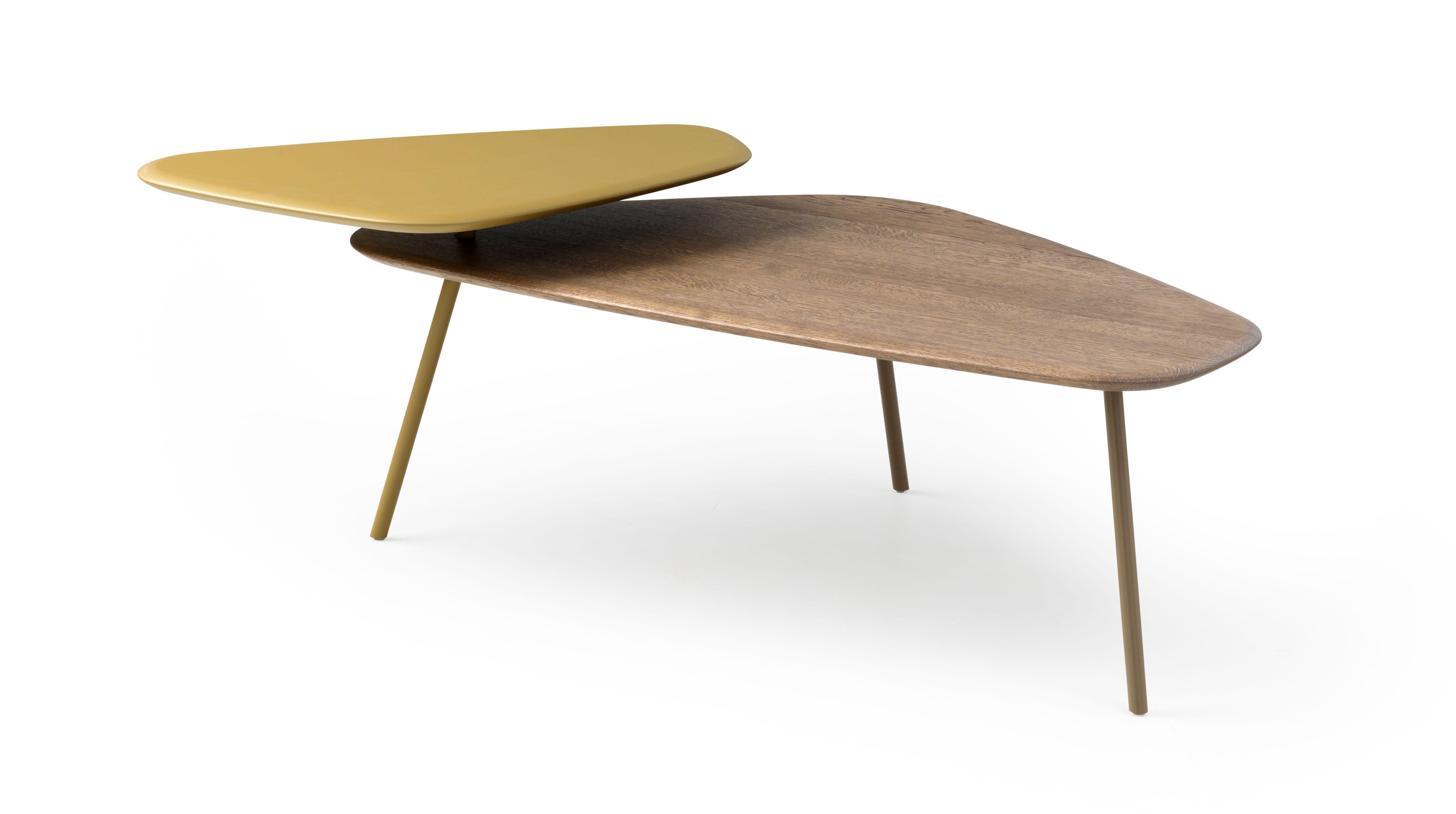 sofabord. Black Bedroom Furniture Sets. Home Design Ideas