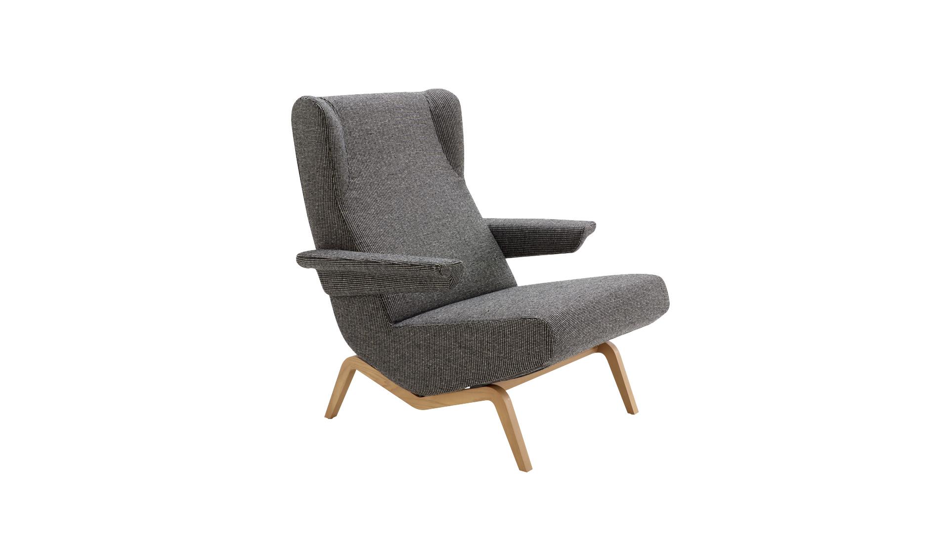 archi lenestol. Black Bedroom Furniture Sets. Home Design Ideas
