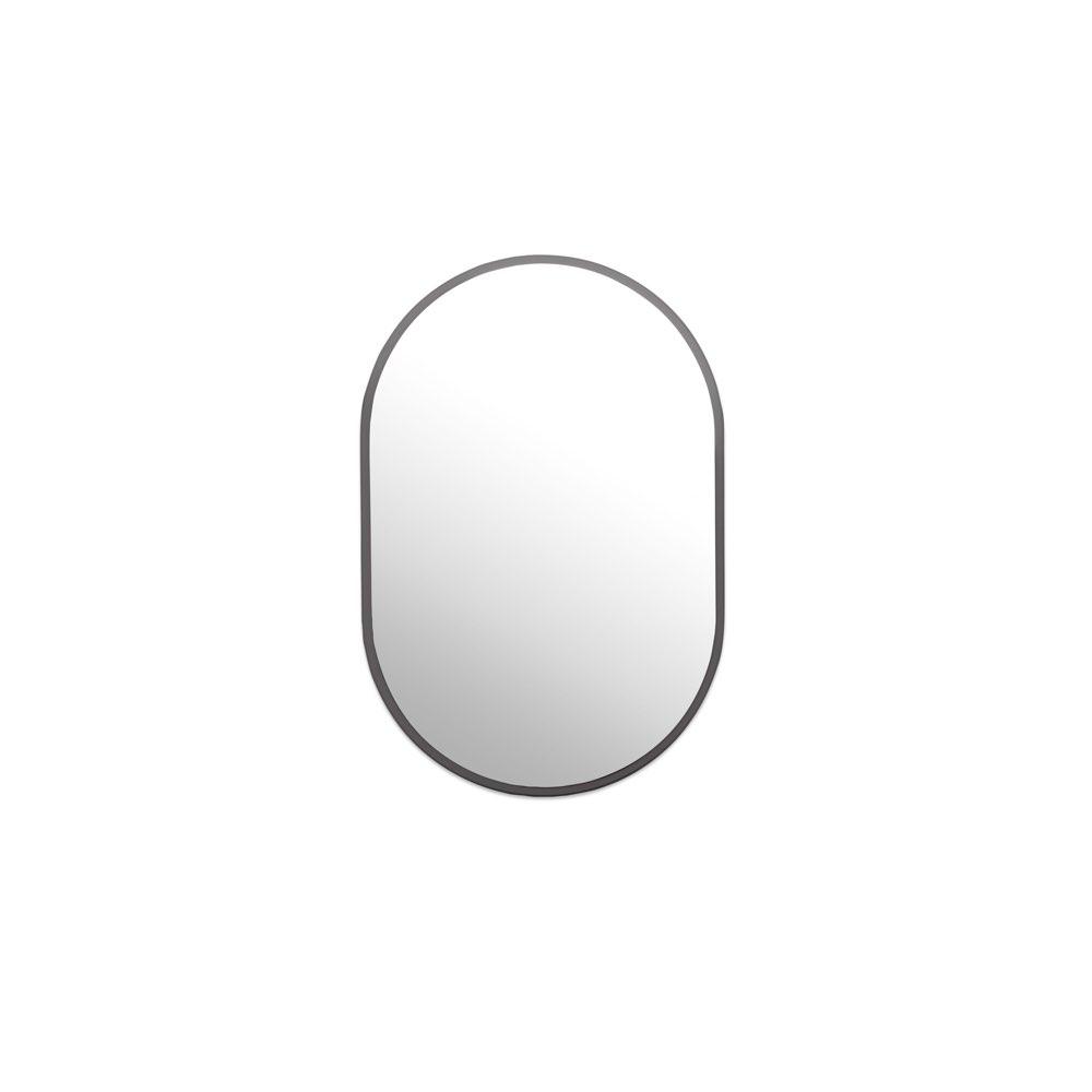 Black white studio for Mirror 700 x 700