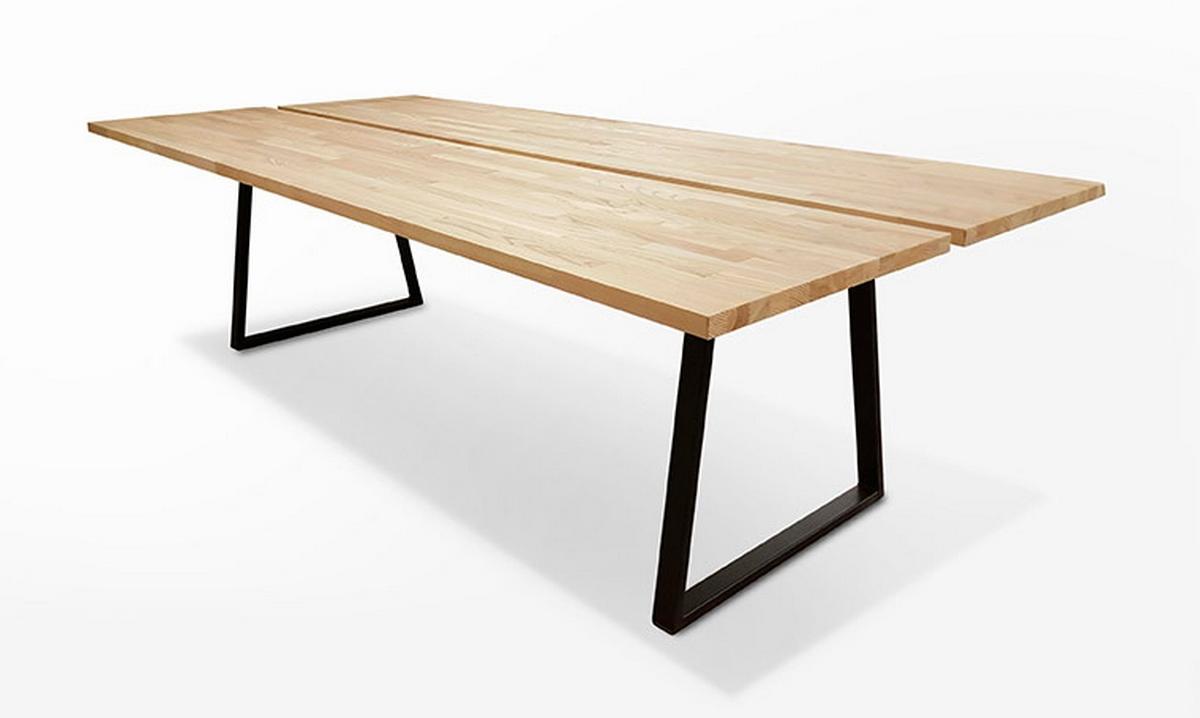 Odessa sofabord design inspiration for Data table design inspiration
